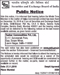 public-notice-securities-and-exchange-board-of-india-ad-times-of-india-delhi-04-12-2018.png