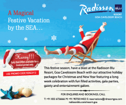 radisson-a-magical-festive-vacation-by-the-sea-ad-delhi-times-09-12-2018.png
