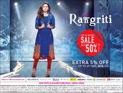 rangriti-end-of-season-sale-up-to-50%-off-ad-delhi-times-19-12-2018.png