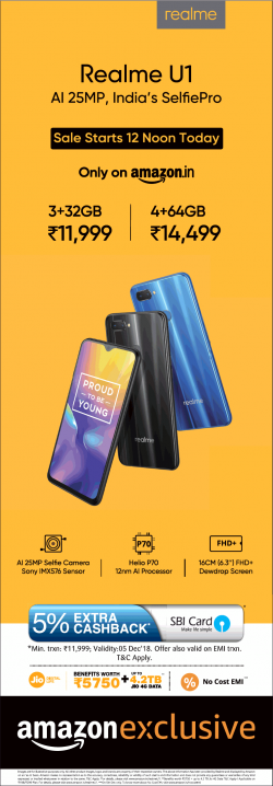 realme-u1-3-plus-32gb-rs-11999-ad-times-of-india-mumbai-05-12-2018.png