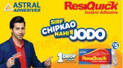resiquick-instant-adhesive-sirf-chipkao-nahi-jodo-ad-times-of-india-delhi-14-12-2018.png