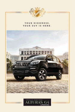 royalty-defined-alturas-g4-by-mahindra-ad-times-of-india-ahmedabad-12-12-2018.png