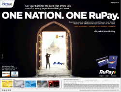 rupay-card-one-nation-one-rupay-ad-times-of-india-mumbai-19-12-2018.png