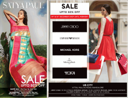 satyapaul-clothing-sale-upto-50%-off-ad-times-of-india-bangalore-14-12-2018.png