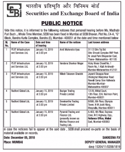 securities-and-exchange-board-of-india-public-notice-ad-times-of-india-mumbai-11-12-2018.png