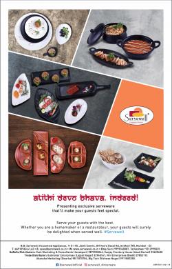 servewell-atithi-devo-bhava-indeed-ad-delhi-times-15-12-2018.png