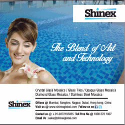 shinex-the-blend-of-art-and-technology-ad-times-of-india-delhi-14-12-2018.png