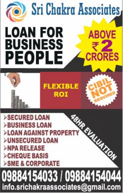 sri-chakra-associates-loan-for-business-people-ad-times-of-india-mumbai-27-12-2018.png