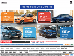 tata-motors-best-and-biggest-offers-of-the-year-ad-delhi-times-09-12-2018.png