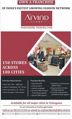 the-arvind-store-own-a-franchise-of-indias-fastest-growing-fashion-network-ad-eenadu-hyderabad-19-12-2018.jpg