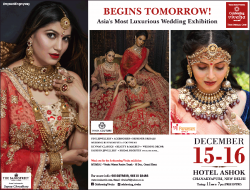 the-bankstreet-begins-tomorrow-asias-most-luxurious-wedding-exhibition-ad-delhi-times-14-12-2018.png