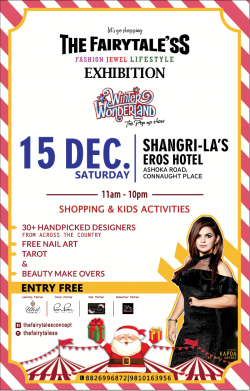 the-fairytaless-fashion-jewel-lifestyle-exhibition-ad-delhi-times-14-12-2018.png