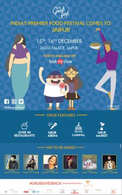 the-grub-fest-indias-premier-food-festival-comes-to-jaipur-ad-jaipur-times-06-12-2018.png