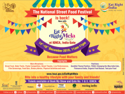 the-national-street-food-festival-is-back-ad-times-of-india-delhi-12-12-2018.png