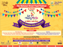 the-national-street-food-festival-is-back-ad-times-of-india-delhi-15-12-2018.png