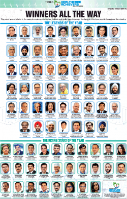 times-healthcare-achivers-winners-all-the-way-ad-times-of-india-delhi-14-12-2018.png