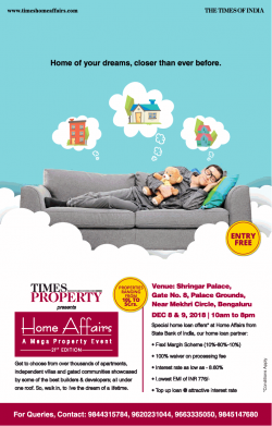 times-property-home-affairs-home-of-your-dreams-entry-free-ad-times-of-india-bangalore-04-12-2018.png