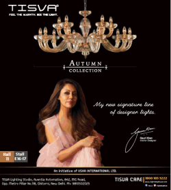 tisva-feel-the-warmth-see-the-light-ad-times-of-india-delhi-14-12-2018.png