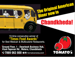 tomatos-the-original-american-diner-now-in-chandkheda-ad-ahmedabad-times-06-12-2018.png