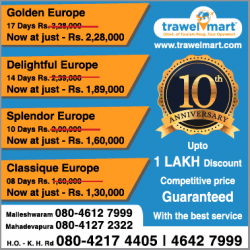 trawel-mart-golden-europe-now-just-at-rs-228000-ad-times-of-india-bangalore-04-12-2018.png
