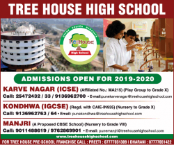 tree-house-high-school-admissions-open-for-2019-2020-ad-times-of-india-pune-19-12-2018.png