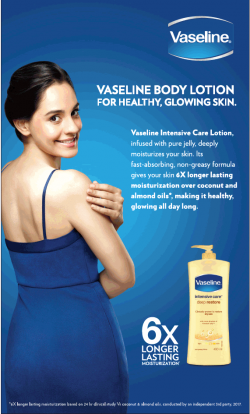 vaseline-body-lotion-for-healthy-glowing-skin-ad-times-of-india-bangalore-19-12-2018.png