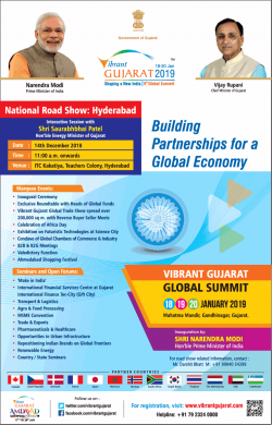 vibrant-gujarat-global-summit-ad-times-of-india-hyderabad-13-12-2018.png