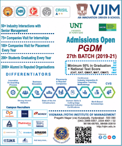 vignana-jyothi-institute-of-management-admissions-open-pgdm-ad-times-of-india-hyderabad-04-12-2018.png