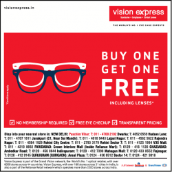 vision-express-buy-one-get-one-free-ad-delhi-times-15-12-2018.png