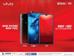 vivo-bajaj-finserv-pay-101-and-get-vivo-smartphone-ad-times-of-india-mumbai-20-12-2018.png
