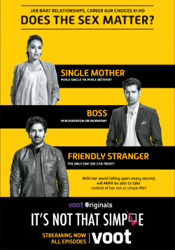 voot-orginals-its-not-that-somple-streaming-now-all-episodes-ad-times-of-india-mumbai-14-12-2018.png