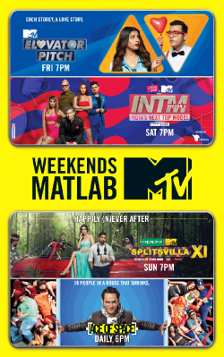 weekends-matlab-mtv-each-storey-a-love-story-ad-times-of-india-mumbai-14-12-2018.png