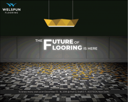 welspun-flooring-the-future-of-flooring-is-here-ad-times-of-india-delhi-13-12-2018.png