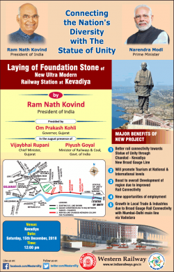western-railway-connecting-the-nations-diversity-with-the-statue-of-unity-ad-times-of-india-delhi-15-12-2018.png