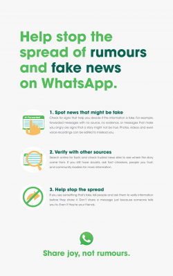 whatsapp-help-stop-the-spread-of-rumours-and-fake-news-ad-times-of-india-mumbai-04-12-2018.png