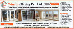 windoz-glazing-pvt-ltd-upvc-dcors-and-upvc-windows-ad-times-of-india-delhi-22-12-2018.png