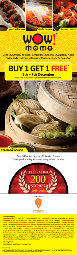 wow-momo-celebrating-stores-buy-1-get-1-free-ad-times-of-india-bangalore-05-12-2018.png
