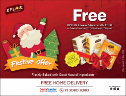 xplore-festive-offer-free-home-delivery-ad-delhi-times-14-12-2018.png