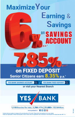 yes-bank-maximize-your-earning-and-savings-on-fixed-deposit-ad-times-of-india-mumbai-21-12-2018.png